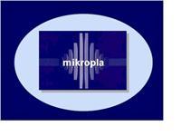mikropla_logo
